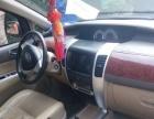 奇瑞东方之子2008款 2.0 手动 舒适版国产发动机 长期高价