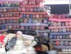 广州中大布料回收 服装回收 服装辅料回收