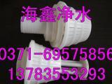 上海水处理反冲洗滤帽生产厂家