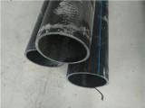 北京pe钢丝网骨架管生产厂家新闻特写