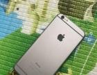 苹果6p  64G   6  64G