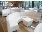 家具租赁 上海沙发 宴会桌椅 大圆桌 吧桌椅 化妆台 折叠椅