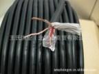 高品质咪线 128网绕包式话筒线 抗拉话筒线咪线及麦克风咪芯