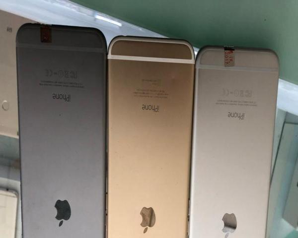 特价出64G苹果6