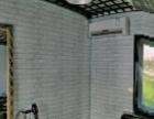 虎石台 沈北 医科大学 虎石台附 美容美发 商业街卖场
