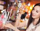 上海鸡尾酒厂家自助餐鸡尾酒批发加盟 烟酒茶饮料