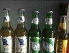 山东德州啤酒饮料厂便宜啤酒低价啤酒饮料批发代理啤酒加盟