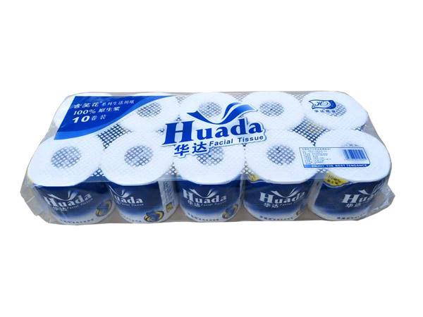 东莞哪里买专业的酒店纸巾|桥头酒店纸巾定制