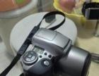 奥林巴斯相机