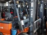 浙江二手叉车出售,二手合力电动叉车,二手1.5吨电动叉车销售