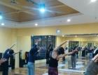 舞克拉舞蹈培训班 舞蹈演出班塑身班 修身美体