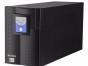 金武士UPS电源MT1500热卖 智能好用只需3100
