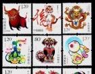 郑州博邮文化传播公司