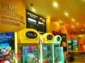 淘气堡+儿童乐园设备+投币游戏机+电玩游戏机+VR