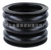 专业生产各种型号橡胶气囊、石油潜油泵专用气囊