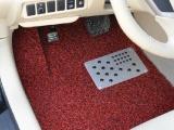 销售正品原厂奇瑞汽车脚垫 内燃机 发电机 起动机 压缩机价格优惠