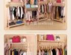 低价转让服装店设备
