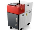 威海地区五金件,工具激光焊接设备激光焊厂家