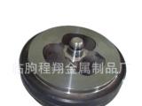 大型铝合金压铸模具制造加工 铝合金模具