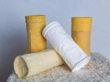 空壓機空氣過濾器濾芯 蘇州科薩環保有限公司