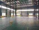 个人..浦口高新区一楼2400平米钢结构仓库