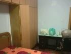 时代广场新鹤a区 2室1厅1卫 限女生