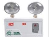 新国标语音故障报警LED5050贴片超亮型消防应急灯 照明灯 疏