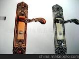 茶山丨温塘丨周屋丨装考勤机指纹机丨安防系统丨监控工程