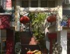 文灶区中山医院附近宿舍楼装修好2房拎包入住家电齐全交通便利