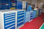 工具柜-成都工具柜
