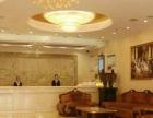 维也纳酒店(通州区)