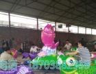 青海省户外游乐设备鲤鱼跳龙门厂家直销