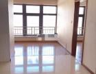 有钥匙~金丰大厦57平一室一厅 含物业取暖办公优选 看房方便金丰