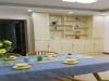 北塘-丰涵家园3室2厅-137万元
