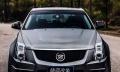 汽车车身改色哑光亮光冰膜电镀膜 汽车外观改色包施工