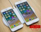 郑州苹果8分期怎么办理零首付购机
