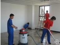 苏州沧浪新城家庭日常保洁 房屋装饰后全方位保洁等