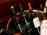 班洛克葡萄酒 班洛克葡萄酒诚邀加盟