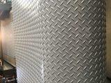 防滑性好 防水 耐磨性好 柳叶板 颜色齐全 自产供应