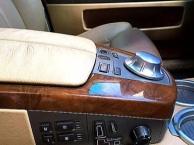 宝马 7系 2004款 745Li哈牌个人二手车