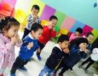 宁波市江东区儿童公园黄鹂白鹤口碑较佳的小小班