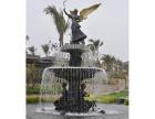 四川园林雕塑制作公司,口碑好价格实惠客户推荐