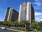 江宁中医院对面东山商务园招商有免租税收扶持政策