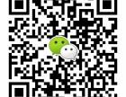 上海知识产权保护服务商