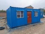 厂房设备拆除回收 钢结构拆除