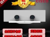思科SX80视频会议CTS-SX80-IPST60-K9价格