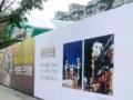 招牌、门头、形象墙、店招、文化墙、喷绘横幅、发光字