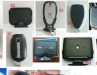 专业配电子钥匙、门禁卡、停车卡、蓝牙卡、电梯卡等