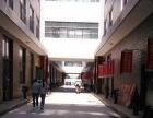 宁夏初中高中补习机构前十名,贺兰山中考高考补习学校