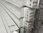 宣城母线槽回收网点,工厂绝缘型母线槽回收,免费拆除母线槽服务